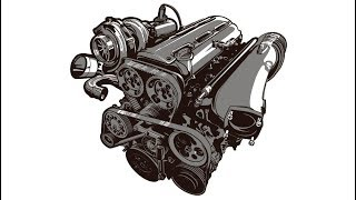 Learn something new about the JZ engines!  Plus FAQ answered.