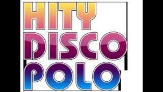 Disco Polo Składanka (Stare & Nowe Hity)