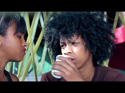 TANN FAYA - Sedra ( Official Video )