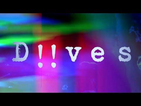 Diives - Lay Me Bare (Stormzy Remix)