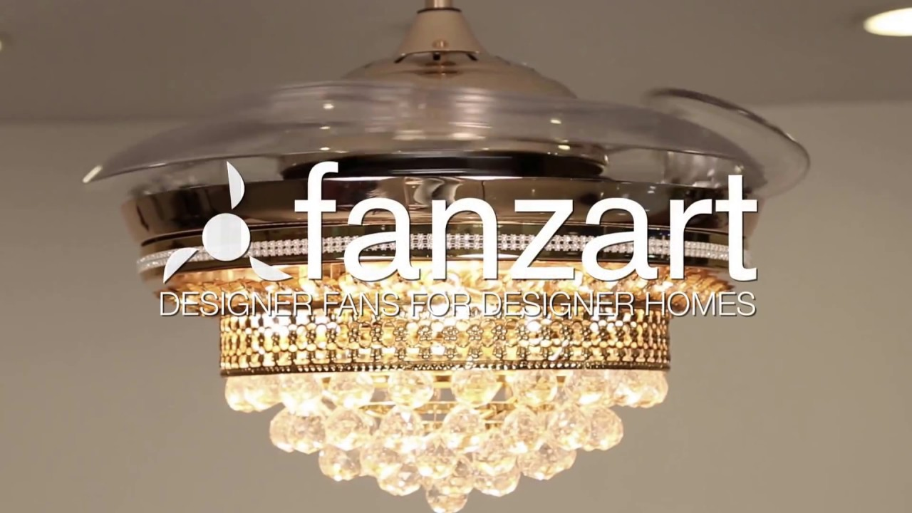 chandeliers by chandelier empire light affordable living modern ball soopee designer fixture crystal contemporary room lighting
