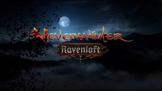 Neverwinter Mod 14 - First impressions Buggy Launch Hunt Tips and More Unforgiven GWF (1080p)