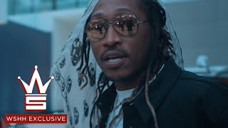 "Jo Rodeo x Future ""Come Wit Me"" (WSHH Exclusive - Official Music Video)"