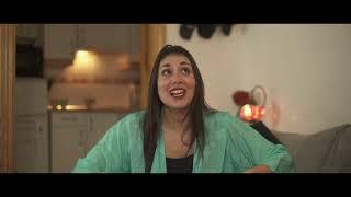 Escena Match en Tinder - Raquel Martín
