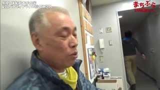 妹尾和夫が主宰 劇団パロディフライこだわりの稽古に潜入 THE PAGE大阪