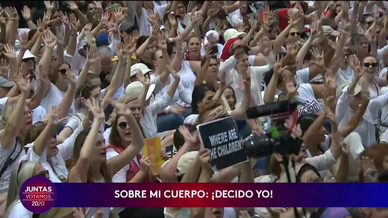 Noticias Univision San Diego | 11 PM | Sept 17 2020