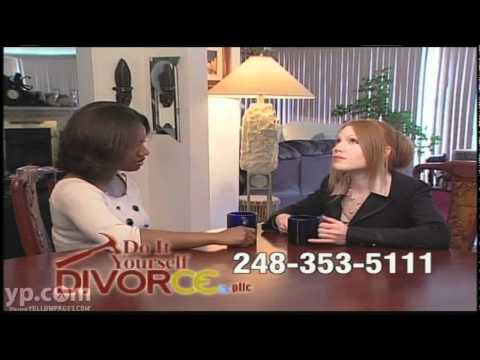 Do it yourself divorce pllc southfield michigan youtube do it yourself divorce pllc southfield michigan solutioingenieria Image collections