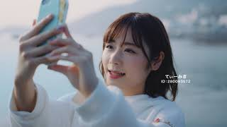 BIGO LIVE Japan - Live Your Dream, Show Your Talent