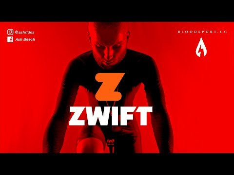 tour-de-zwift---stage-4---bologna---live-zwift-race
