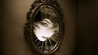 Creepy Gothic Music - Hall of Mirrors
