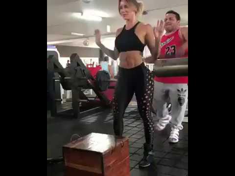 9e27cd128ff082 Women's Sexy Hollow Out Tight Skinny Black Sport Leggings High Waist Yoga  Pants