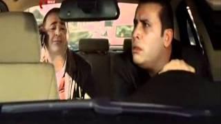 kolpaçino bomba komik sahneler part 1.wmv