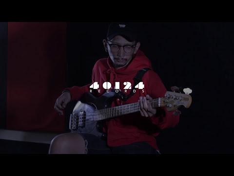 Alone At Last - Bertahan Melawan (Bass Playthrough)