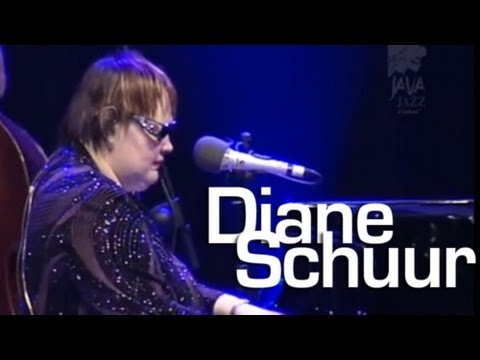 "diane-schuur-""the-man-i-love""-live-at-java-jazz-festival-2007"