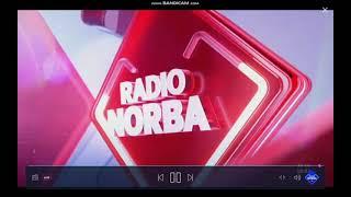 LIVE RADIO NORBA