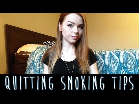 quitting-smoking-tips