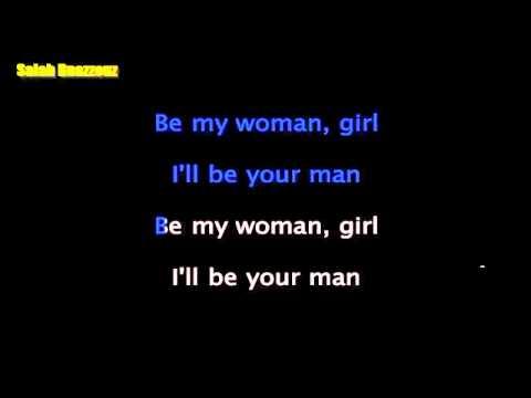 David Guetta   Hey Mama Official Karaoke Version ft Nicki Minaj, Bebe Rexha & Afrojack