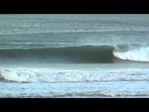 surf new zealand TAUPO BAY