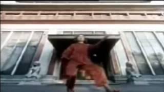 HD  Hikari Sentai Maskman Opening Tagalog    YouTube