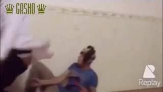 Shex_Qaro funny videos 2016 | by grsho.bebash