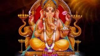 Shree Ganesh Song (Malayalam)