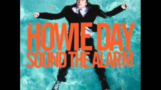Howie Day - Collide [Audio]