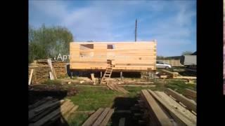 Строительство бань Челябинск  Строительство бани под ключ в Челябинске(http://xacan90.wix.com/artsr#!stroitelstvo-bani/ckbw., 2016-01-05T14:13:24.000Z)
