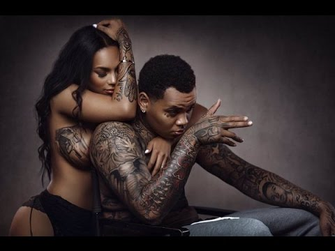 *NEW 2019* Kevin Gates - Sweet Dreams [HD]