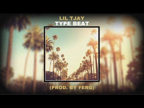 """[free]-lil-tjay-(feat.-yk-osiris)-type-beat-