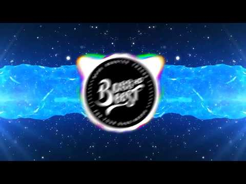 Unlike Pluto - Let It Bleed (feat. Cristina Gatti) [Bass Boosted]