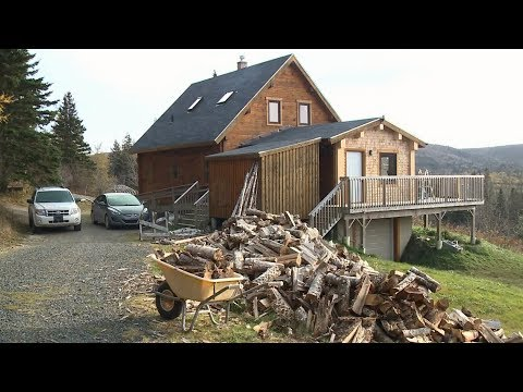 Would you live here for free? N.S. land offer goes viral