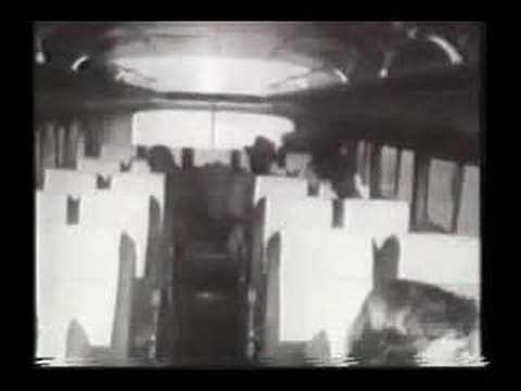 ROSA PARKS (MOTHER OF CIVIL RIGHTS)