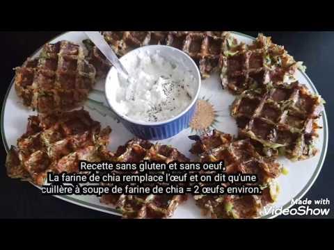 gaufres-salées-aux-courgettes,carottes-et-farine-de-chia-(sans-œufs,-sans-gluten)