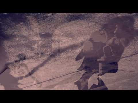 Jackson Browne - For A Dancer(HQ/HD Video) Classic Folk Rock Songs + lyrics mp3