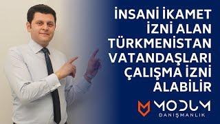 """ Eski Tip Türkmenistan Pasaportu "" "" İkamet İzni "" "" Eski Türkmenistan Pasaportu "" "" Çalışma İzni """