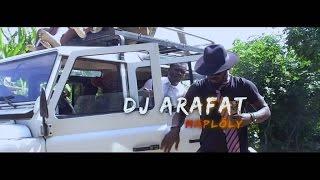 DJ Arafat - Maplôrly
