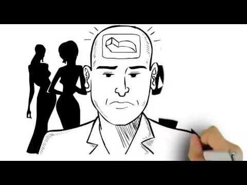 "Anjelah Johnson ""Nail Salon"" Animated Cartoon from YouTube · Duration:  3 minutes 24 seconds"