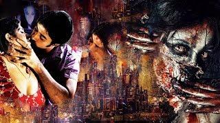 New Horror Full Movie HD   Latest Tamil Horror Movies 2018  New Tamil Movies  Horror Thriller Movie