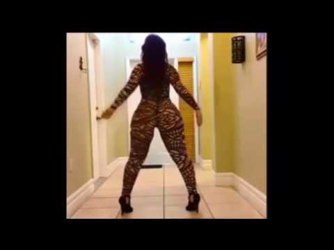 BEST Dance 2016, Ever SHOKI African