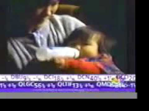 GE - What are we doing here (1990s commercial) - 1 thumbnail
