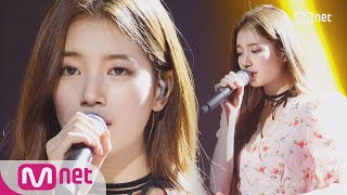 [SUZY - I'm In Love With Someone Else] Comeback Stage | M COUNTDOWN 180201 EP.556