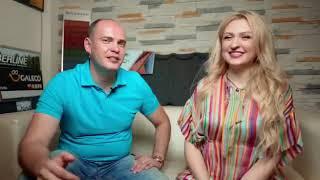 Приглашение от Дмитрия Казлова