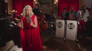 Postmodern Jukebox - Never Forget You