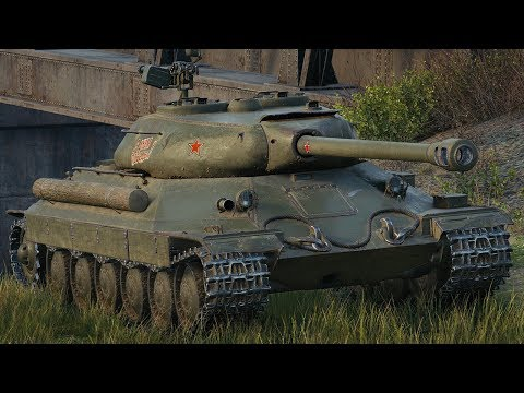 wot matchmaking tier 3
