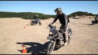 Два колеса - Moto live