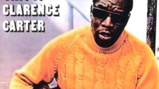 Clarence Carter Part Time Love