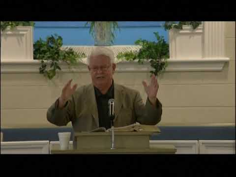 Sunday School Lesson February 28, 2021