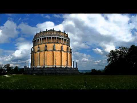 Die Weihe Des Hauses Overtüre - Beethoven - BP & Abbado