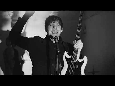 Peter Bjorn and John - Gut Feeling (Official Video)