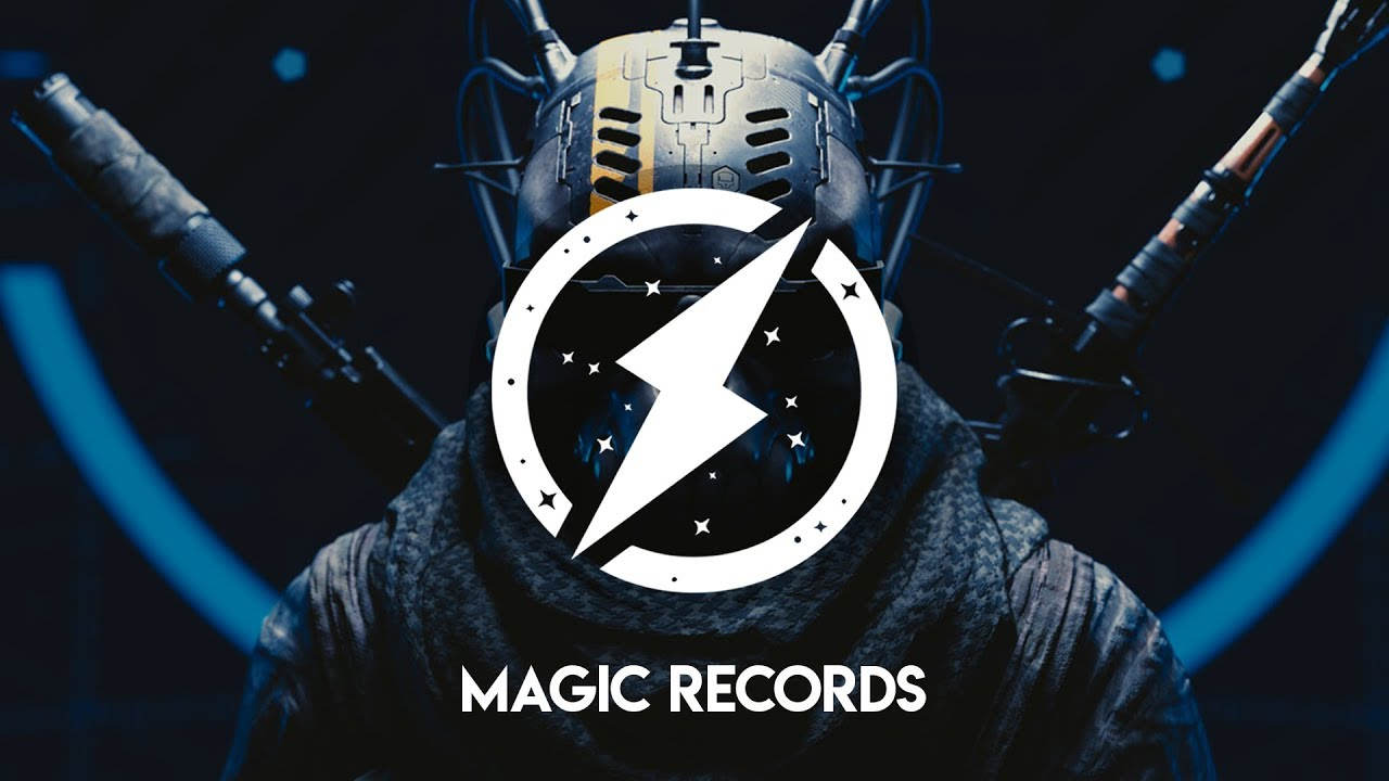BIOJECT - Ranger (Magic Free Release)